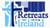 retreats_ireland-logo