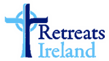 RetreatsIreland