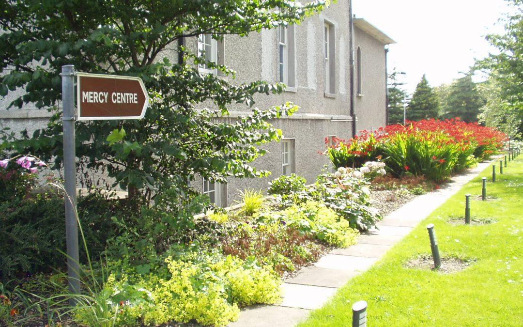 Mercy Centre