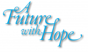 A future with hope AGM 2019